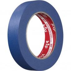 Kip Masking tape blauw voor buiten 24 mm 50 m 307-24