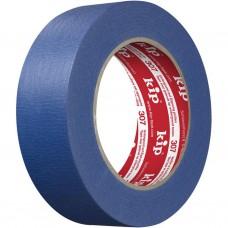 Kip Masking tape blauw voor buiten 36 mm 50 m 307-36