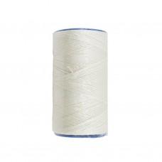 Touw nylon 2.5mm/100m (UC)