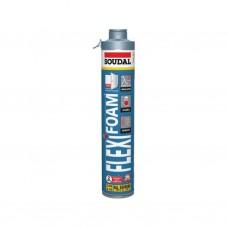 Soudal FLEXIFOAM C&F 750 ml