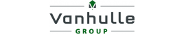 Vanhulle Group online shop